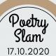 poetry slam alte post